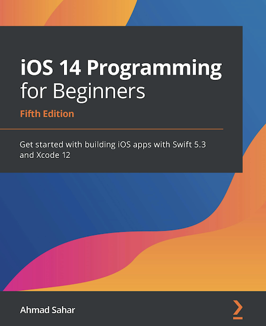 Ios 14 Programming Beginners 5th