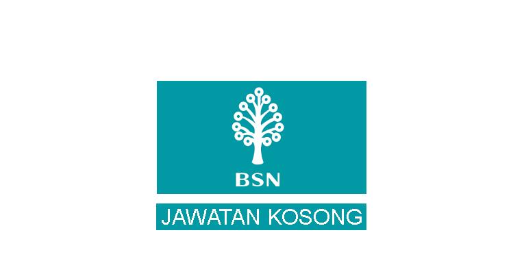 Kekosongan terkini di Bank Simpanan Nasional (BSN)