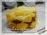 https://www.gourmandesansgluten.fr/2018/11/pommes-de-terre-la-terrine-de-faisan.html