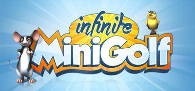 infinite-minigolf-tortuga-pc-cover-www.ovagames.com