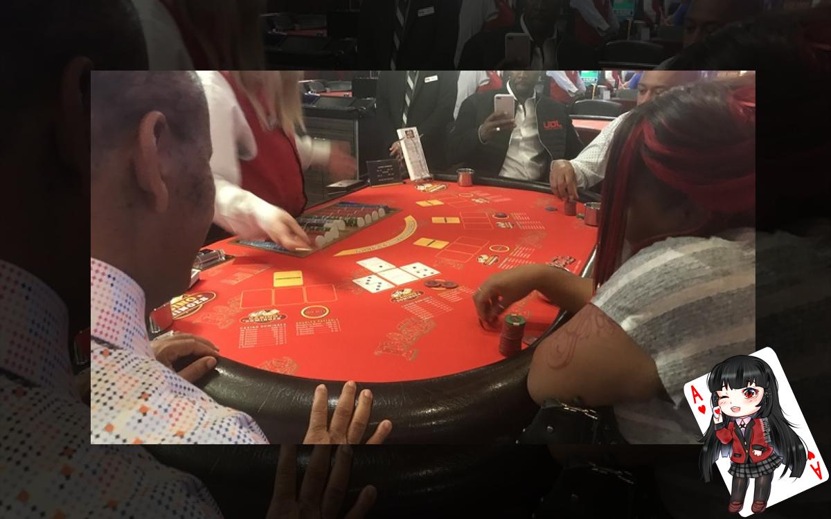 Kakeguruiqq Agen Judi Dominoqq Pokerqq Bandarqq Online Bandarq
