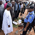 Read How 66 Persons Including Children Killed In Kaduna on Election Eve