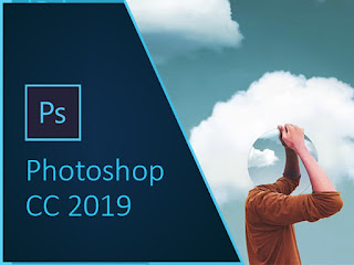 photoshop cc 2019 fuul version