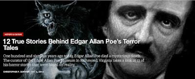 http://www.biography.com/news/edgar-allan-poe-horror-stories-facts