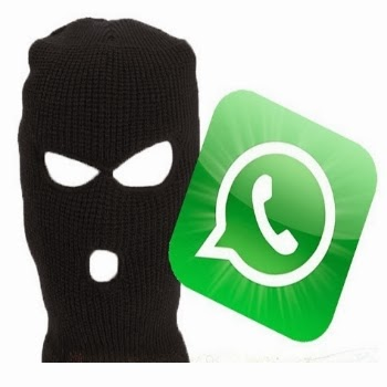 whatsapp-spy-software