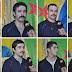 Αστυνομικοί, στρατιώτες και μέλη της ΜΙΤ αιχμάλωτοι του ΠΚΚ – Θέμα ταμπού για τα τουρκικά ΜΜΕ
