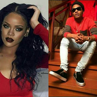 Wizkid - Sundown Ft. Rihanna mp3 download
