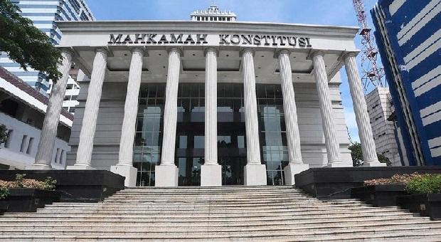 MK Harus Batalkan Kemenangan Paslon Terbukti Curang