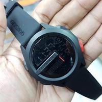 Model Jam Tangan Original Anak Muda Jaman Sekarang ! ~ JAM TANGAN 579b42c6dc