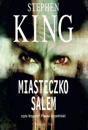 http://lubimyczytac.pl/ksiazka/4863413/miasteczko-salem