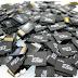 Cara Memperbaiki Memory Card Rusak atau Tidak Terbaca