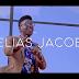 VIDEO | Elias Jacob - Robot