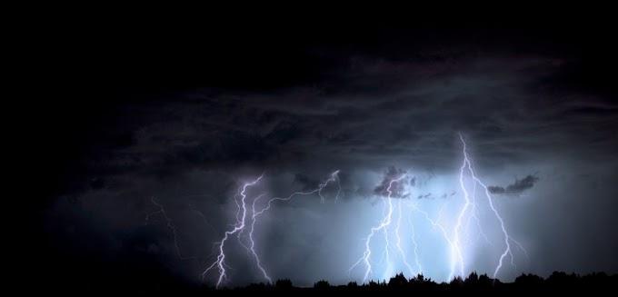 Monsoon 2021 : लगातार तीसरे वर्ष मॉनसुन मेहरबान , देखे इस साल कैसा रहेगा मॉनसुन