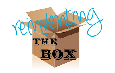 Reinventing the Box
