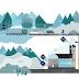 Vattenfall start met aanleg van fossielvrije staalfabriek
