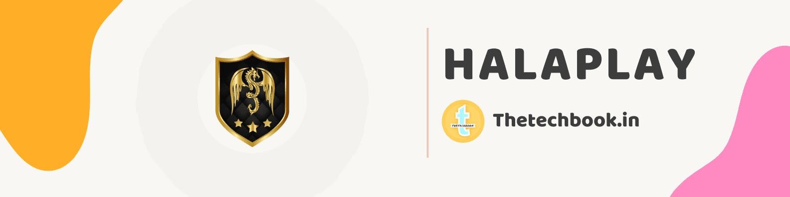 HalaPlay Fantasy App (2021)