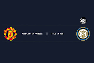 Match Preview Manchester United v Inter Milan International Champions Cup 2019
