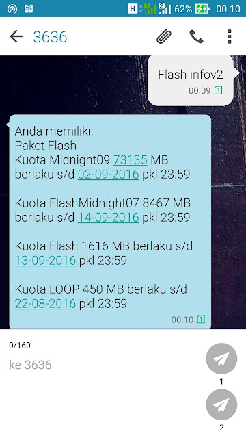 pulsa gratis, gratis 70GB, Quota Unlimited 70GB, 401XD CyberNet, Trik Gratis