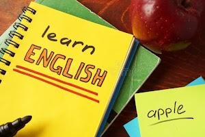 Kumpulan Soal Ulangan Semester Kelas 10 SMA Bahasa Inggris Beserta Kunci Jawaban