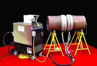 prosedur-pwht-pipe-welding