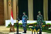 Penuhi kebutuhan akan Perwira berpengalaman, TNI AD cetak Perwira melalui program khusus