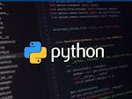 Belajar Python? Berikut Cara Memanipulasi String