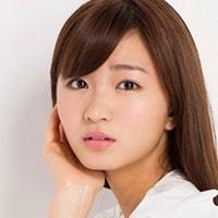 Sae Okazaki sebagai Hikari Isoyama