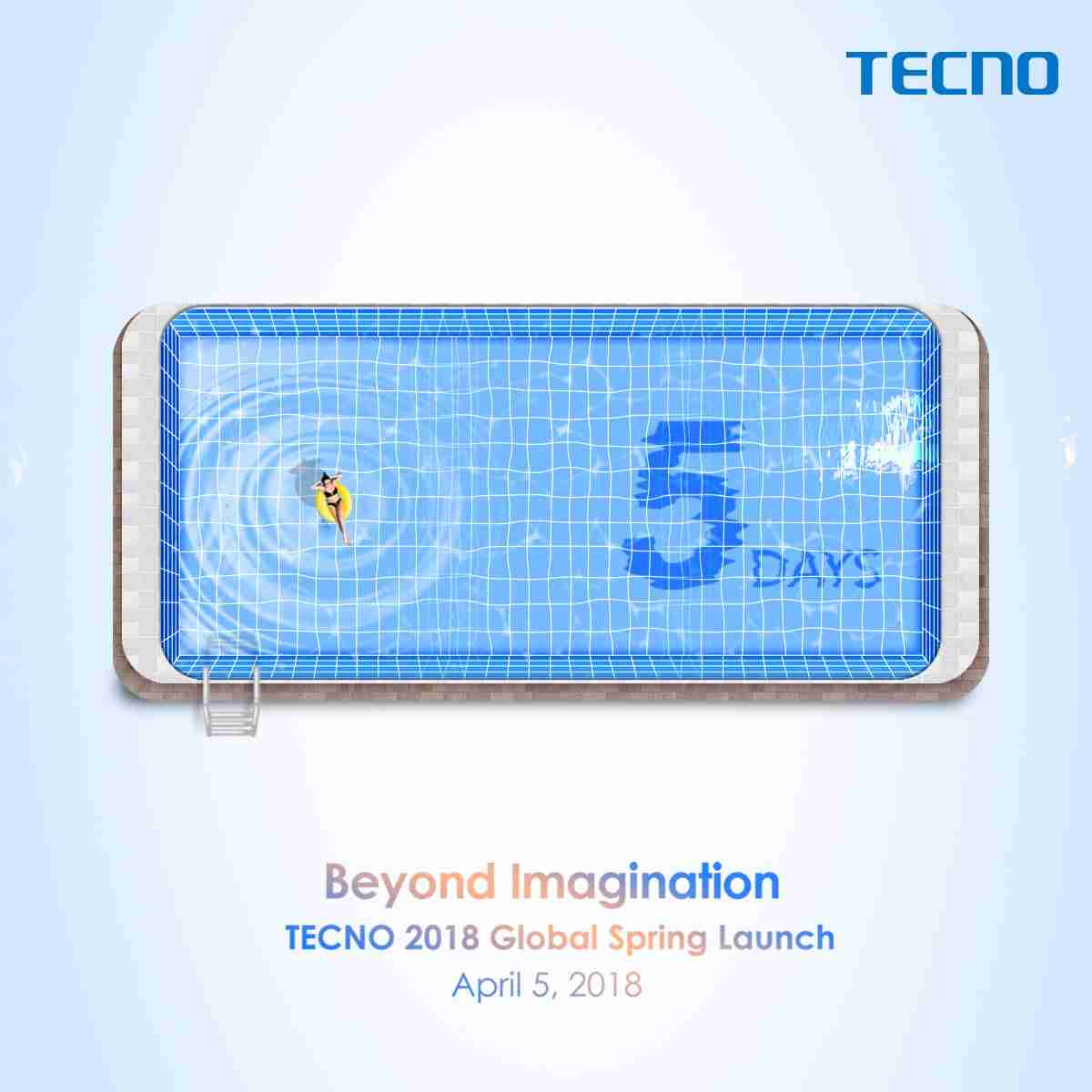Tecno Camon X and X Pro Full Phone Specifications, Features, Reviews, Unboxing and Price