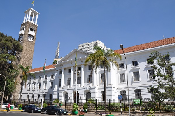 Best Tourist Destinations in Kenya