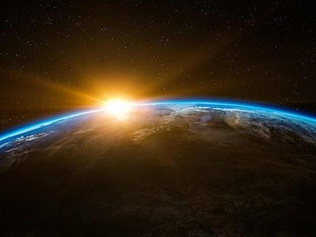 Se cierra por completo agujero en capa de ozono que estaba sobre el Ártico