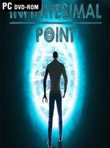 Infinitesimal Point