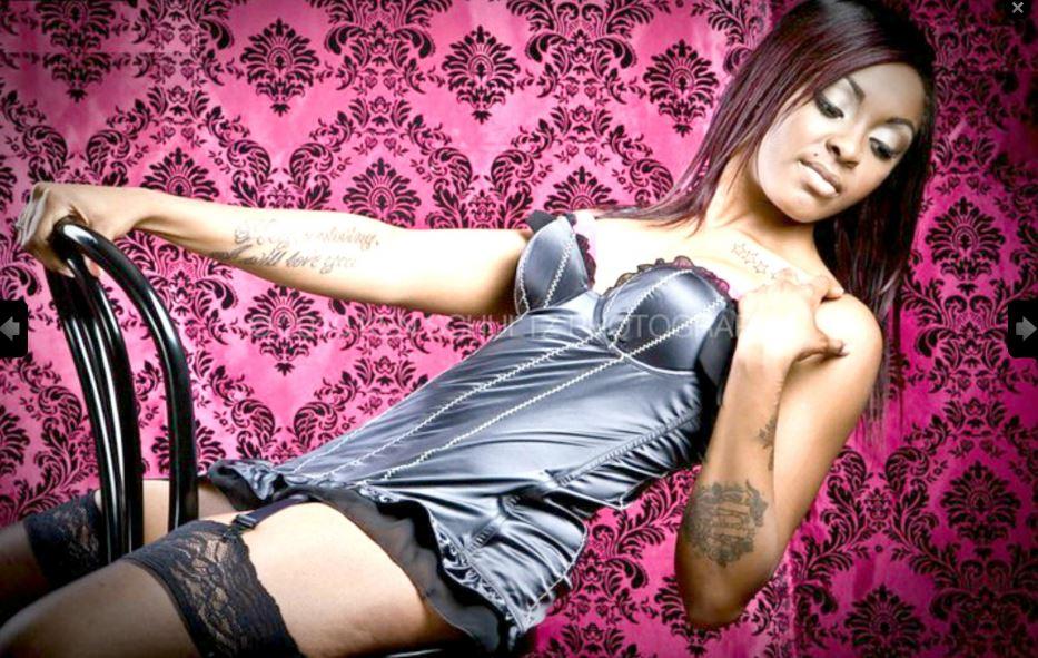 Tori Sloan Model Skype