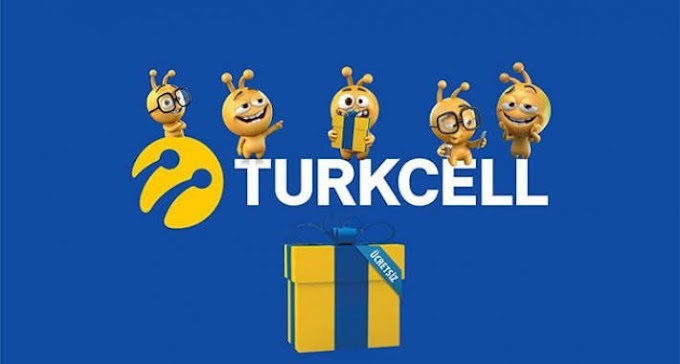 Turkcell müziğin GNÇ yıldızlarını buluyor