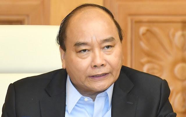 Thủ tướng: Nghiên cứu để doanh nghiệp tư nhân trong nước xây cao tốc Bắc – Nam