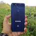 Huawei Nova 2 Lite Specs, Actual Photos: Previewed in Bohol, Out Soon Across the Philippines