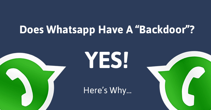 whatsapp-backdoor.png