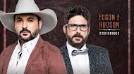 Edson e Hudson - Live BBQ Mix