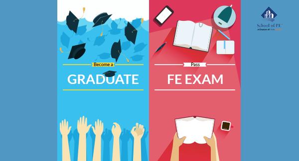 Pass FE Exam