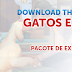 Download The Sims 4 Gatos e Cães (Cats & Dogs) Pacote de Expansão + Crack