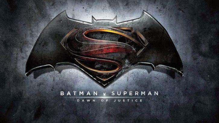 MOVIES: Batman V Superman - Rumor - 4Chan User Leaks Plot Points