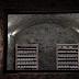 """""""La Cava de Mia"""", the exclusive spanish cheese matured in a natural cellar"""