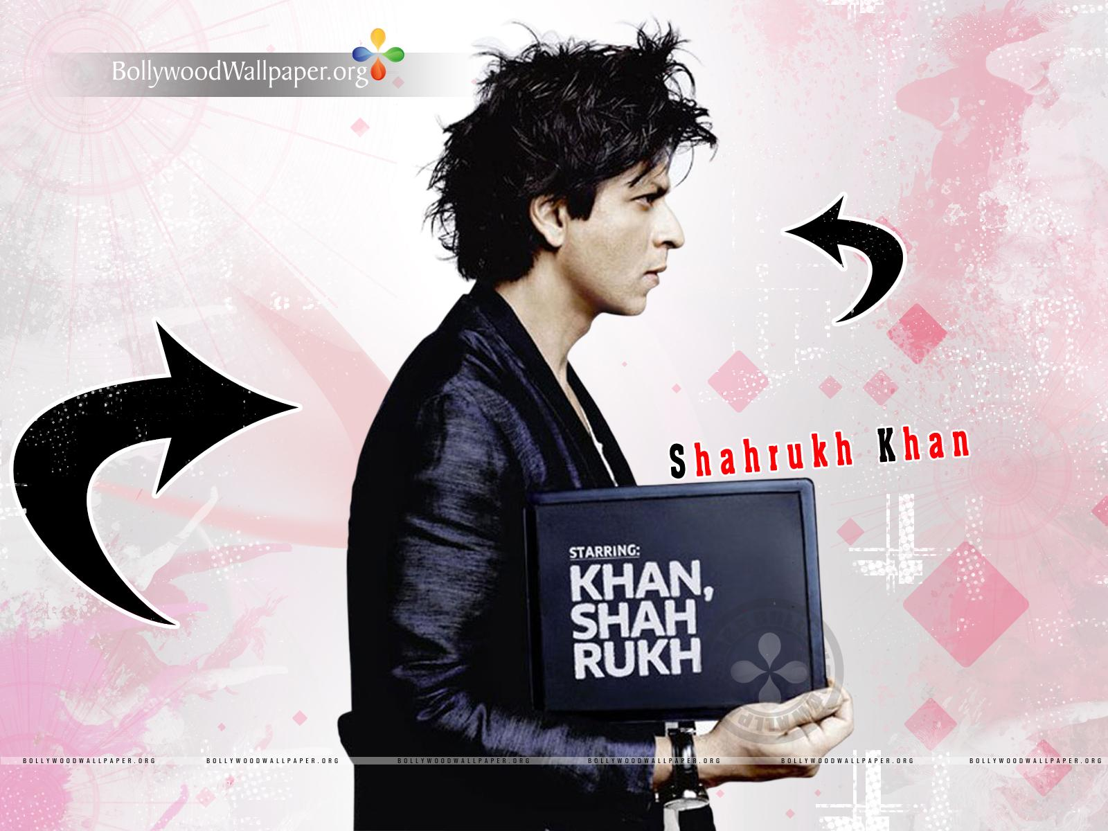 Shahrukh khan hd wallpaper - Shahrukh khan cool wallpaper ...