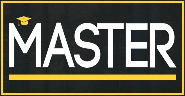 هل تعلم الفرق بين الماستر والماستر المتخصص وأيهما الأفضل ؟