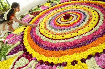 onam pookalam images download