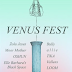 Venus Fest Announces Programming Featuring Zola Jesus, Moor Mother, Bully and more / .@venusfest_