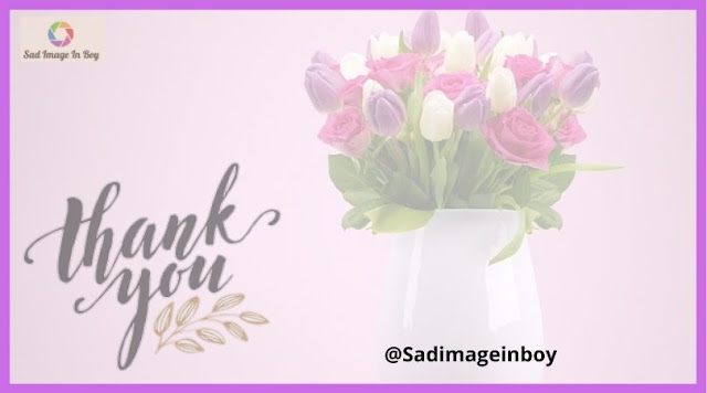 Thank You Images | birthday thank you images, formal thank you images for ppt
