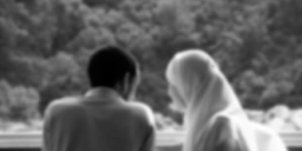 Evlenemeyen Bir İnsan Ne Yapmalıdır?