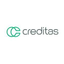 Creditas Empréstimo Online