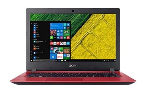 Acer Aspire 3 A314-32-C09W Intel N4000