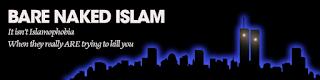 https://barenakedislam.com/2020/02/28/londonistan-muslim-cultural-enrichers-go-on-a-shopping-spree/